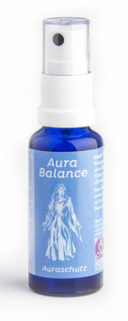 Aura -Balance-Sprays