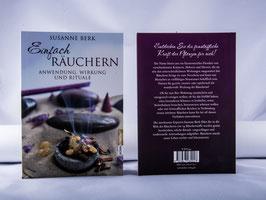 """Buch """"Einfach Räuchern"""""""