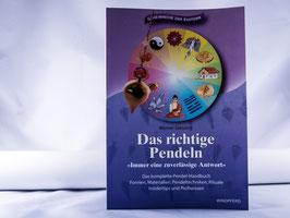 Buch - Das richtige Pendeln