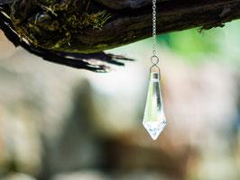 Kristallpendel