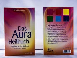 Das Aura Heilbuch