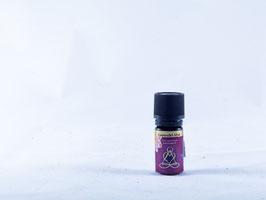 Lavendelöl aus kontrolliert biologischem Anbau