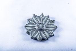 Räucherstäbchenhalter Lotusblume