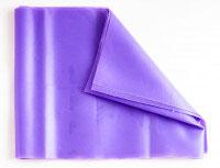 Yoga Elastikbänder aus Naturkautschuk