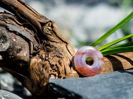 Sardonyx- Donut