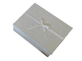 SCATOLA BALZA FIORITA / BALZA FIORITA BOX