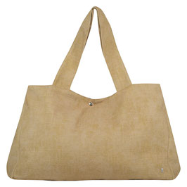 MOMMY BAG YELLOW