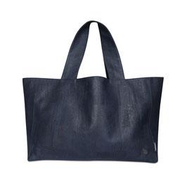 Mommy Bag Oaky Donkerblauw