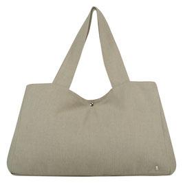 MOMMY BAG BEIGE