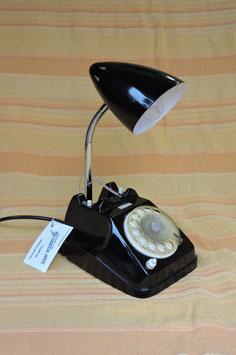 LampPhone