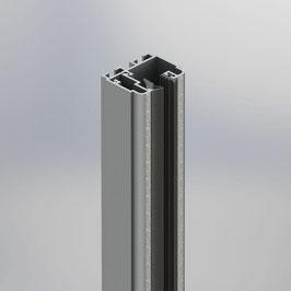 GroJa Ambiente - Klemmschiene 181 cm (LINKS)
