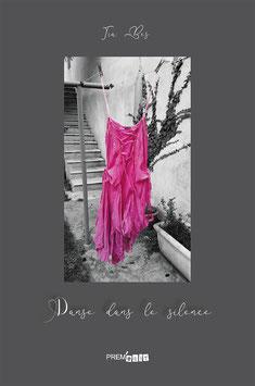 Danse dans le silence - Tia Bès
