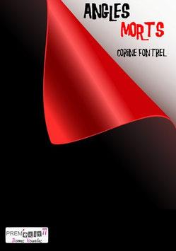 Angles Morts - Corine Fontrel