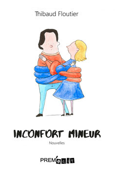 Inconfort mineur