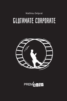 Glutamate Corporate - Mathieu Delprat