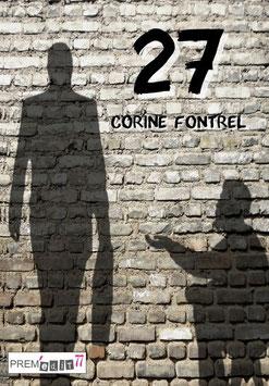 27 -Corine Fontrel