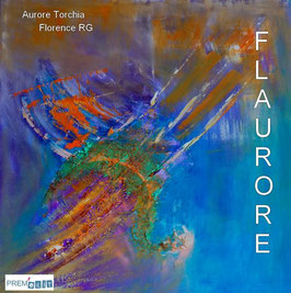 Flaurore - Aurore Torchia et Florence RG