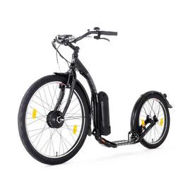 Kickbike E-Cruise max