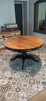 Table Alexandrine
