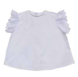 Blouse CHANTILLY