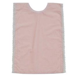 Robe de plage ROSE THE