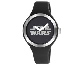 STAR WARS  SP161-U389