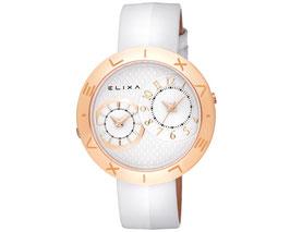ELIXA ENJO E123-L506