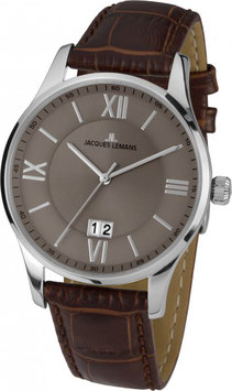 JACQUES LEMANS LONDON 1-1845D