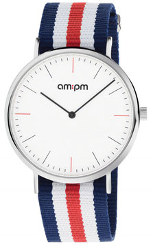 AM:PM DESIGN  PD159-U378