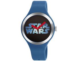 STAR WARS  SP161-U538