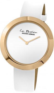 JACQUES LEMANS LA PASSION LP-113D