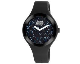 STAR WARS  SP161-U388
