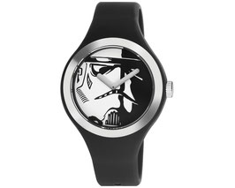STAR WARS  SP161-U385