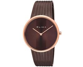 ELIXA BEAUTY E122-L502