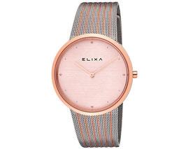 ELIXA BEAUTY E122-L501