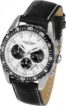 JACQUES LEMANS LIVERPOOL 1-1801B