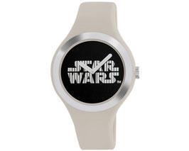 STAR WARS  SP161-U386