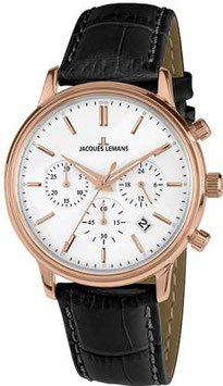 JACQUES LEMANS RETRO CLASSIC N-209G