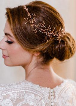 Anastasia Hair Vine - Ready To Wear