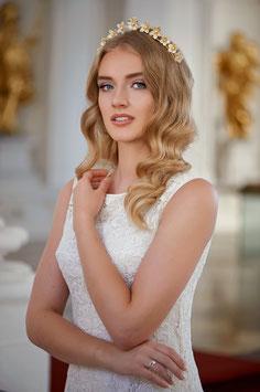 Celeste Tiara