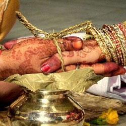 Compatibilidad de cartas para parejas y matrimonios