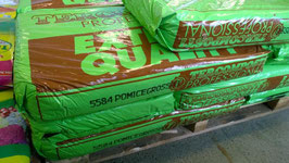 Terriccio Vegetal Radic 70 lt(pomice grossa) - TERRA PER COLTIVAZIONE DI PIANTE DI PEPERONCINO