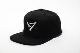 Heads-Up - Snapback-Kappe