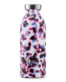 "24 ""Clima Bottle Cheetah"" 0.5L"