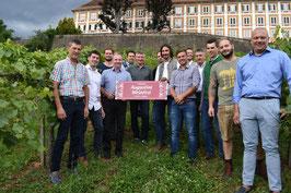 Augustini Weinfest Package für Schilcherland Liebhaber