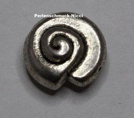 Schnecke 14 mm