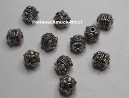 Special Perle 10 mm