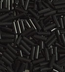 Schwarz 6 mm