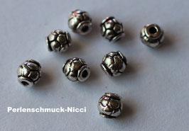 Perle 5 mm