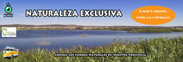 Naturaleza Exclusiva